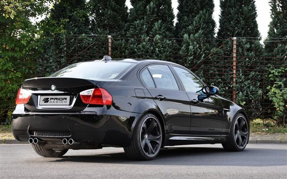 Prior_Design_BMW_E90_widebody_10
