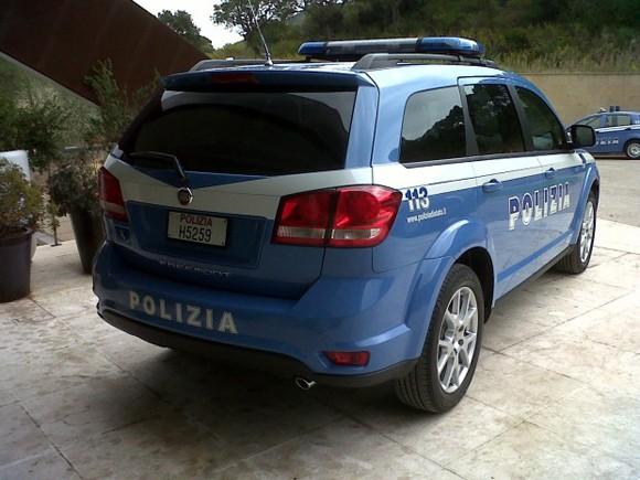 freemont-polizia-2