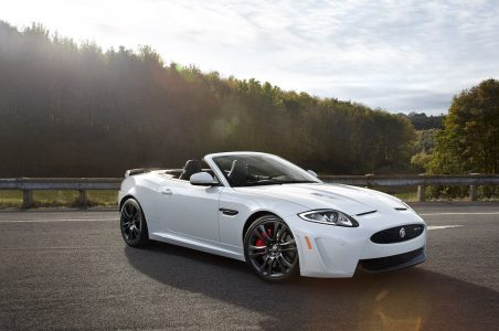 06-jaguar-xkr-s-convertible
