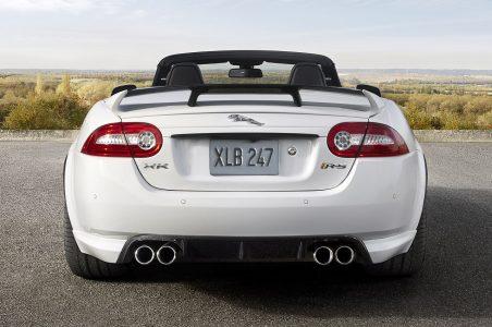 09-jaguar-xkr-s-convertible