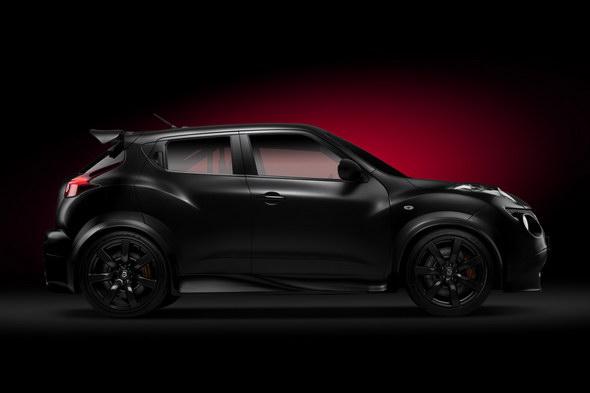Nissan-Juke-R-concept-3