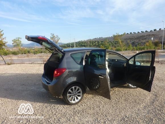 Prueba-Opel-Meriva-MotorAdictos (21)