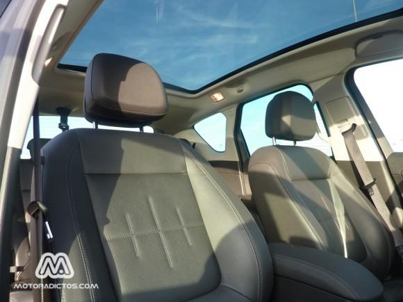 Prueba-Opel-Meriva-MotorAdictos (24)