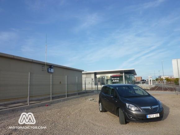 Prueba-Opel-Meriva-MotorAdictos (3)