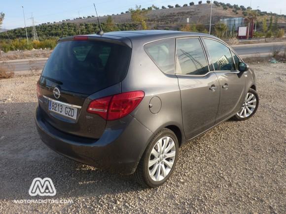 Prueba-Opel-Meriva-MotorAdictos (49)