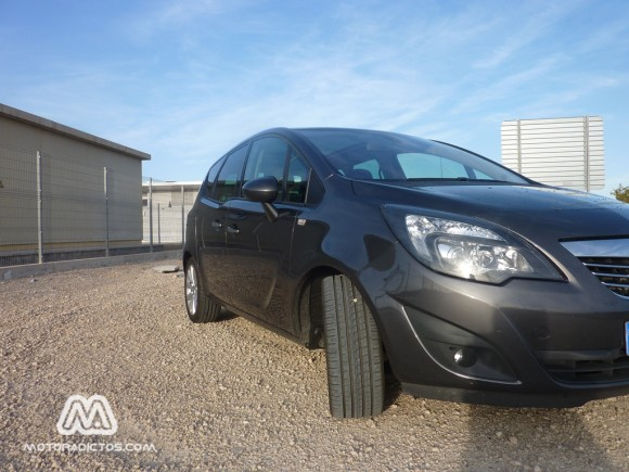 Prueba-Opel-Meriva-MotorAdictos (5)