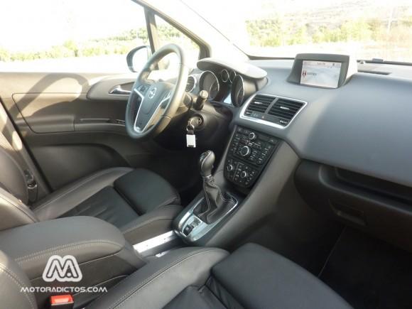Prueba-Opel-Meriva-MotorAdictos (50)