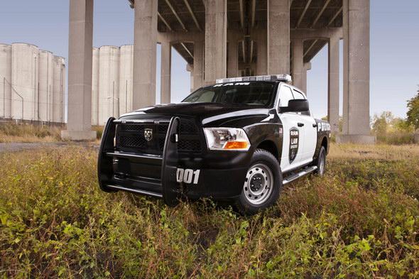 Ram-1500-Crew-Cab-Police-pickup-1