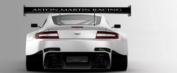 aston-martin-gt3-3-600x249