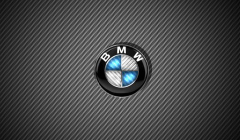 bmw_carbon_logo_wallpaper-728x546