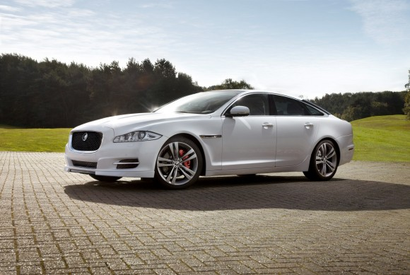 jaguar-xj-speed-packsport-pack02