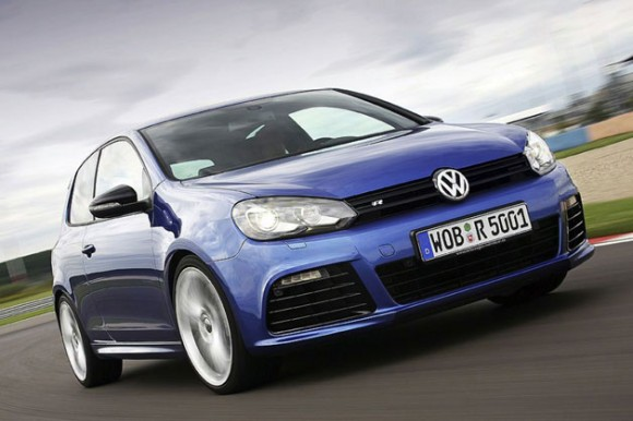 volkswagen-golf-r1
