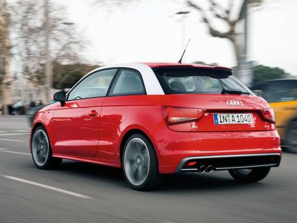 Audi_A1_tdi1