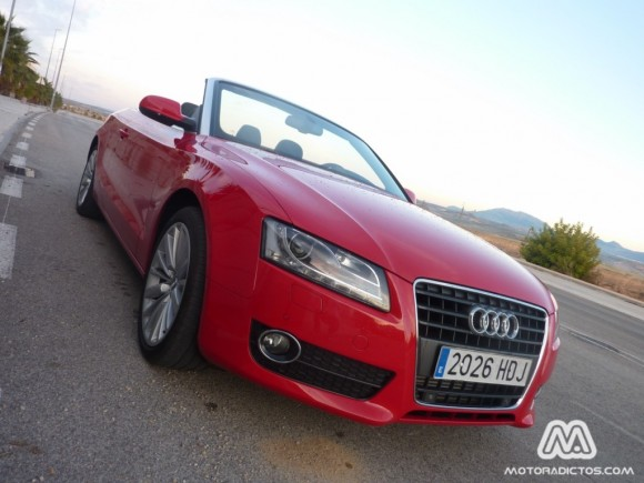 Audi_A5_Cabrio_MA (1)