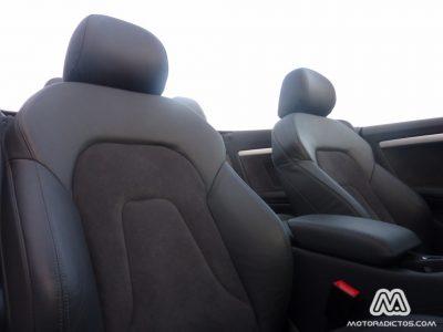 Audi_A5_Cabrio_MA (10)