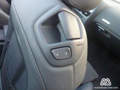 Audi_A5_Cabrio_MA (11)