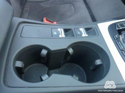 Audi_A5_Cabrio_MA (12)