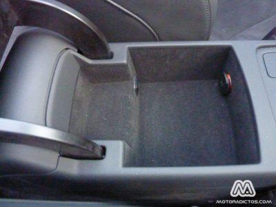 Audi_A5_Cabrio_MA (13)