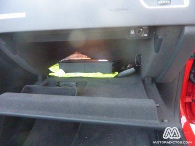 Audi_A5_Cabrio_MA (14)