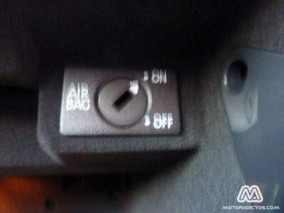 Audi_A5_Cabrio_MA (15)