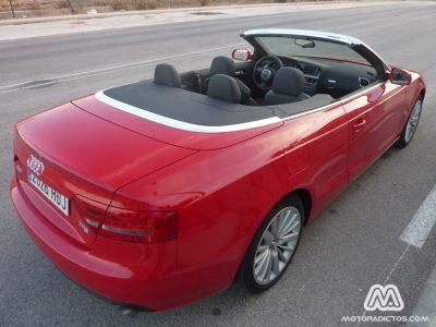 Audi_A5_Cabrio_MA (16)