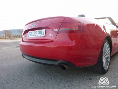 Audi_A5_Cabrio_MA (17)