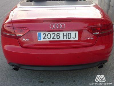 Audi_A5_Cabrio_MA (18)