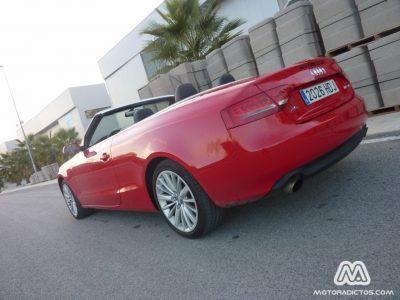 Audi_A5_Cabrio_MA (19)