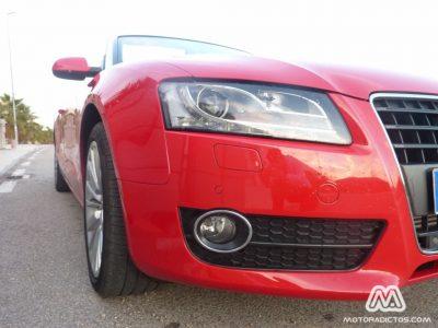 Audi_A5_Cabrio_MA (2)