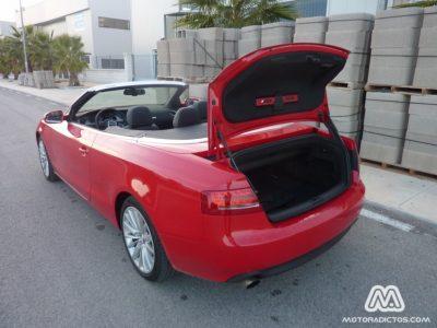 Audi_A5_Cabrio_MA (21)