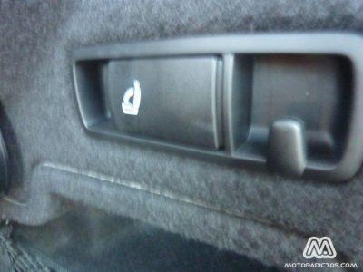 Audi_A5_Cabrio_MA (22)