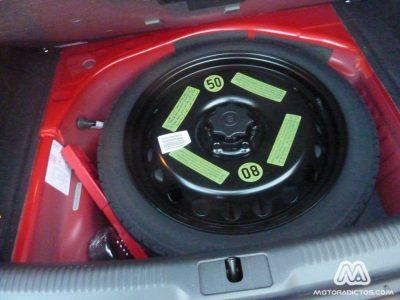 Audi_A5_Cabrio_MA (23)