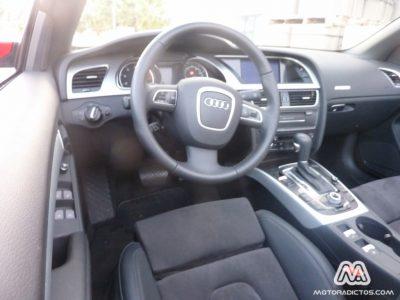 Audi_A5_Cabrio_MA (24)