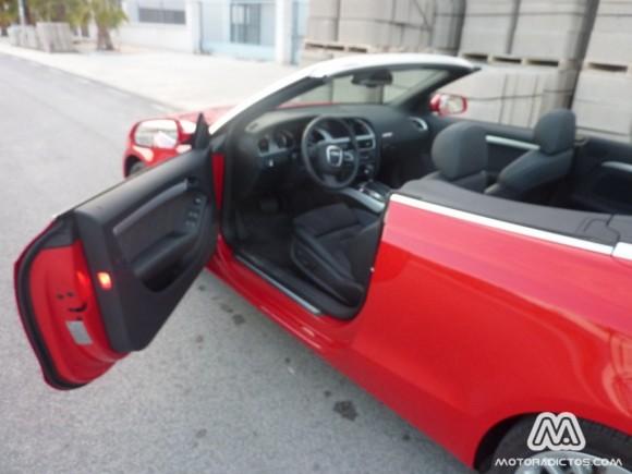 Audi_A5_Cabrio_MA (25)