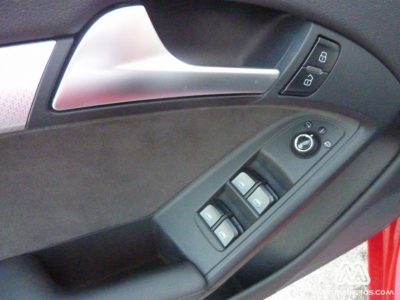 Audi_A5_Cabrio_MA (26)