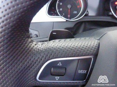 Audi_A5_Cabrio_MA (28)