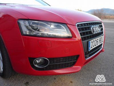 Audi_A5_Cabrio_MA (3)