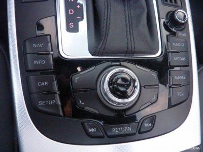 Audi_A5_Cabrio_MA (30)