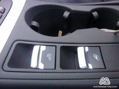Audi_A5_Cabrio_MA (31)