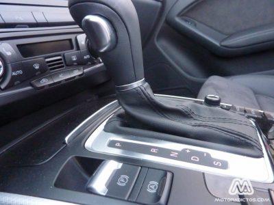 Audi_A5_Cabrio_MA (32)