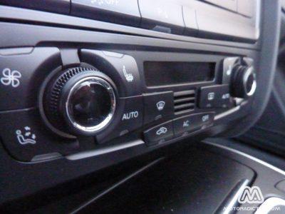 Audi_A5_Cabrio_MA (33)