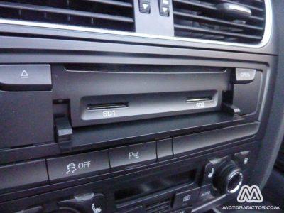 Audi_A5_Cabrio_MA (34)