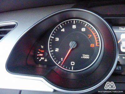 Audi_A5_Cabrio_MA (35)