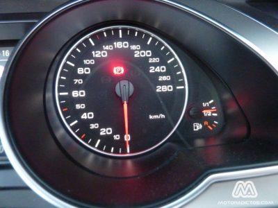 Audi_A5_Cabrio_MA (36)