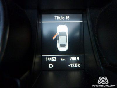 Audi_A5_Cabrio_MA (37)