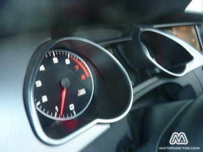 Audi_A5_Cabrio_MA (38)