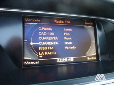 Audi_A5_Cabrio_MA (39)