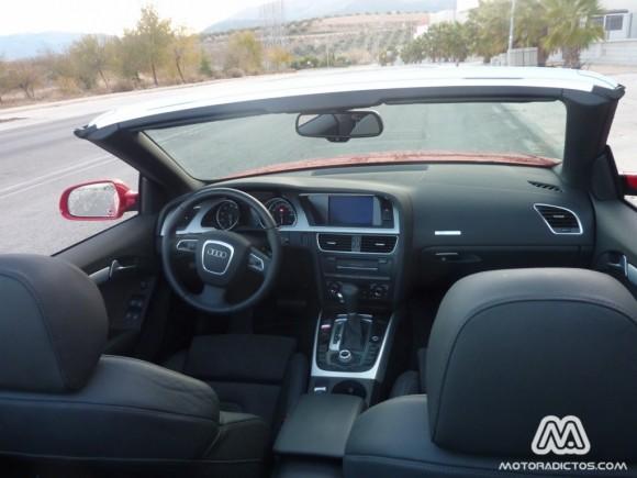 Audi_A5_Cabrio_MA (4)