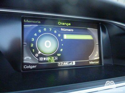 Audi_A5_Cabrio_MA (41)