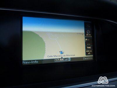 Audi_A5_Cabrio_MA (42)